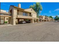 View 6550 N 47Th Ave # 130 Glendale AZ