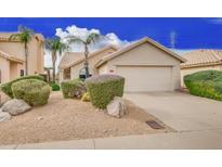 View 11964 N 111Th Way Scottsdale AZ