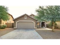View 7939 W Lumbee St Phoenix AZ