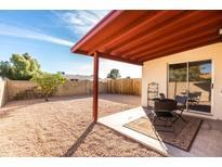 View 3237 E Crescent Ave Mesa AZ