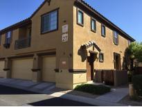 View 1457 N 80Th Ln Phoenix AZ