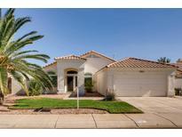 View 5711 N 103Rd Dr Glendale AZ