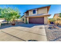 View 1025 E Ivyglen St Mesa AZ