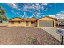 View 3502 E Greenway Ln Phoenix AZ