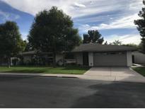View 1545 E Ivyglen St Mesa AZ