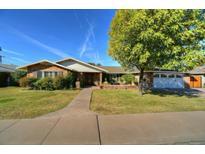 View 3318 N 47Th Pl Phoenix AZ
