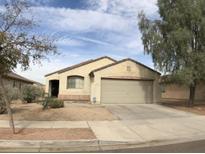 View 1634 W Alta Vista Rd Phoenix AZ