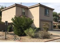 View 702 E Rose Marie Ln Phoenix AZ