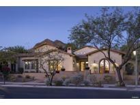 View 10092 E Flathorn Dr Scottsdale AZ