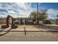View 2815 W Echo Ln Phoenix AZ