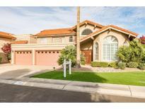 View 10387 N 99Th St Scottsdale AZ