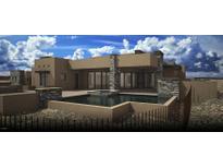 View 37597 N 92Nd Pl Scottsdale AZ