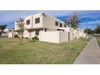 View 14003 N 54Th Ave Glendale AZ
