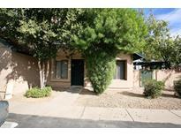 View 4826 W Northern Ave Glendale AZ