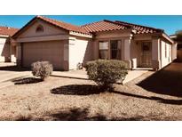 View 2301 S Palo Verde Dr Apache Junction AZ