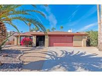 View 10632 N 39Th Ave Phoenix AZ