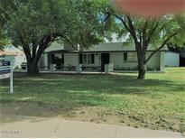 View 2807 N 21St St Phoenix AZ