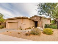 View 11477 N 141St St Scottsdale AZ