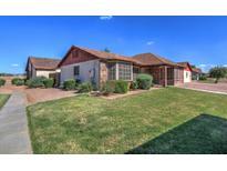 View 1055 N Recker Rd # 1256 Mesa AZ