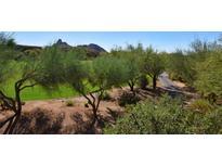 View 10260 E White Feather Ln # 2058 Scottsdale AZ