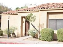View 11375 E Sahuaro Dr # 1017 Scottsdale AZ