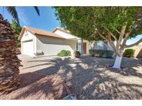 View 1034 W 13Th Ave Apache Junction AZ