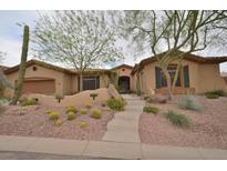 View 42115 N Astoria Way Phoenix AZ