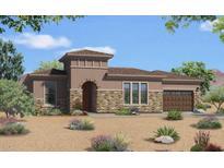 View 18400 W Thunderhill Pl Goodyear AZ