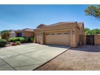 View 22634 N 47Th Pl Phoenix AZ