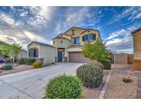 View 4836 E Sunstone Dr San Tan Valley AZ