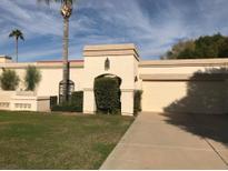 View 10530 E Topaz Cir Scottsdale AZ