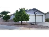 View 569 W 5Th Ave Apache Junction AZ