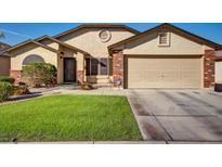 View 5704 S 30Th Ln Phoenix AZ