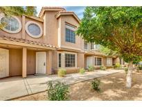 View 2875 W Highland St # 1168 Chandler AZ