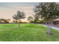 View 3019 E Bonanza Rd Gilbert AZ