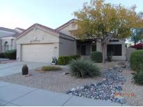 View 4018 W Tonopah Dr Glendale AZ