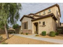 View 21134 N 36Th Pl Phoenix AZ