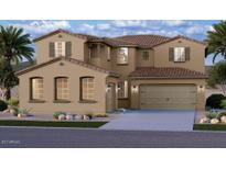 View 9334 W White Feather Ln Peoria AZ