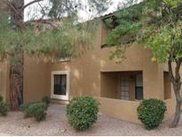 View 8787 E Mountain View Rd # 1043 Scottsdale AZ