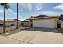 View 3015 W Villa Rita Dr Phoenix AZ