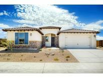 View 15244 S 183Rd Ave Goodyear AZ