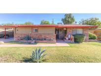 View 3225 N 81St Pl Scottsdale AZ