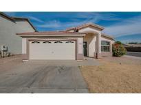 View 6018 W Warner St Phoenix AZ