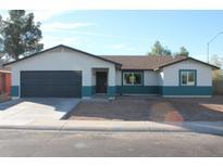 View 4243 W Bluefield Ave Glendale AZ