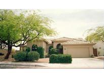 View 3531 E Tere St Phoenix AZ