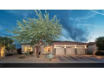 View 2709 W Wildwood Dr Phoenix AZ