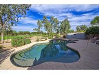 View 2450 E Glass Ln Phoenix AZ