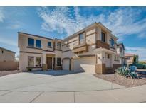 View 2811 W Cottonwood Ln Phoenix AZ