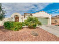 View 13830 W Nogales Dr Sun City West AZ