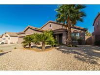View 10710 E Keats Ave Mesa AZ